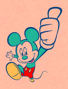 Disney Images, Disney Art, Disney Movies, Disney Characters, Fictional Characters, Mickey Mouse Cartoon, Mickey Mouse And Friends, Mickey Minnie Mouse, Epic Art