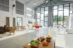 Woonkamer Van Muji : Best 日式家具 images muji dining rooms and home
