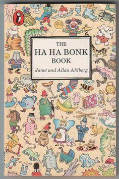 Ex Libris, 90s Childhood, Childhood Memories, Good Jokes To Tell, Book Jacket, Layout, Thing 1, Children's Book Illustration, Book Illustrations
