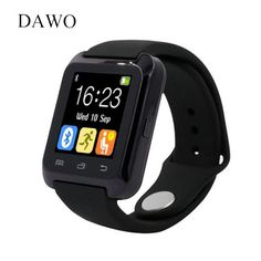 Dashing 0.96 Inch Led Id115hr Plus Smart Wristband Heart Rate Smart Bracelet Fitness Tracker Sports Smart Watch For Ios Android Men's Watches Watches
