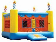 How To Buy Low-price And Best Deluxe Square Cake Blow Up Castle? Our Provide Commercial Bounce House, Discount Water Slide, Cheap Bouncy Games In Sale Inflatables Online Commercial Bouncy Castles For Sale, East Inflatables Manufacturer In UK Blow Up Water Slide, Water Slides, Adult Bounce Houses, Commercial Bounce House, Bouncy Castle For Sale, Inflatable Water Park, Inflatable Bouncers, Square Cakes, Shopping