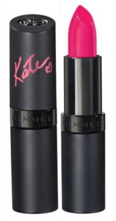 10 Amazing Lipsticks for Under $10 | Beauty High