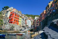 The Great Italian Road Trip – From Milan To The Amalfi Coast!   Hand Luggage Only   Bloglovin'