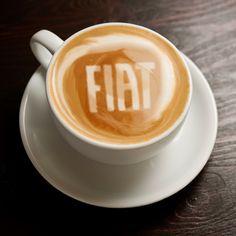 #Fiat #ImportsbyDay