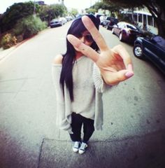 #hipster #fashion