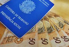 O presidente da República, Michel Temer, assinou nesta sexta-feira (29) decreto que fixa em R$ 954 o valor do salário mínimo em 2018. Atualmente, o salário mínimo está em R$ 937.  A medida s