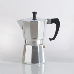 Stovetop Espresso Maker 6 Cup |only £6 from ProCook