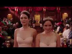 Sophia Grace & Rosie's Royal Adventure Trailer
