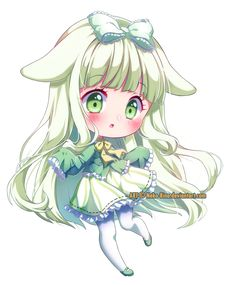 [+Video] AT Sueweetie by Neko-Rina on DeviantArt Cute Anime Chibi, Kawaii Chibi, Kawaii Girl, Kawaii Anime, Demon Drawings, Anime Girl Drawings, Art Drawings, Manga, Anime Art Fantasy