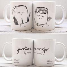 LUNAdei Creativi | Mr. Wonderful Shop: Grafica e Ottimismo si Incontrano! | http://lunadeicreativi.com