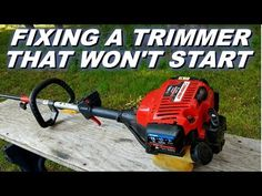 Lawn Mower Repair, Garden Tool Shed, Engine Repair, Tool Sheds, Small Engine, Outdoor Power Equipment, Engineering, Gardening, Cleaning