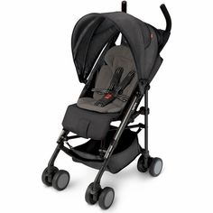 Available In Red Baby Strollers Baby Jogger Traveling