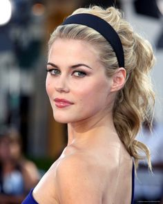 Rachael Taylor joins Grey's Anatomy | Media Spy