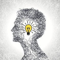 psychology - Google Search