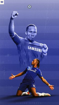 Chelsea Fc Team, Chelsea Football Team, Chelsea Players, Chelsea Wallpapers, Chelsea Fc Wallpaper, Manchester City, Manchester United, Ac Milan, Tottenham Hotspur