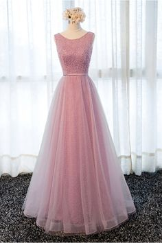 Cheap lace evening dresses, Buy Quality beaded formal dresses directly from China long lace evening dress Suppliers: Dream Angel Sexy Backless Long Lace Evening Dresses 2017 Scoop Neck Beading Formal Dress For Party Vestido De Festa Plus Size Tulle Bridesmaid Dress, Bride Dresses, Formal Evening Dresses, Formal Prom, Sweet Dress, Spring Dresses, Pretty Dresses, Homecoming Dresses, Marie