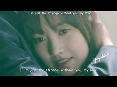 Best MV, OST, Scenes (2011-2015)
