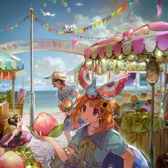 Pokemon the Origin || May and Masquerain. My review: http://www.animedecoy.com/2016/01/pokemonOrigin.html ~