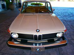 1976 BMW 2002 Bmw 2002, Old Cars, Panama, Automobile, Classic, Vehicles, Cars, Car, Derby
