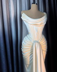 Wedding Dresses With Straps .Wedding Dresses With Straps Glam Dresses, Event Dresses, Cute Dresses, Vintage Dresses, Fashion Dresses, Stunning Dresses, Beautiful Gowns, Cocktail Vestidos, Vintage Mode