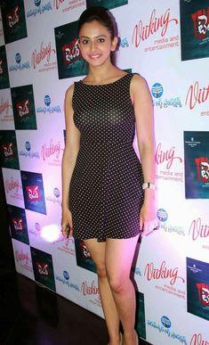 Rakul Preet Singh  #RakulPreetSingh #RakulPreet #Rakul Rakul South Indian Actress SOUTH INDIAN ACTRESS | IN.PINTEREST.COM WALLPAPER EDUCRATSWEB
