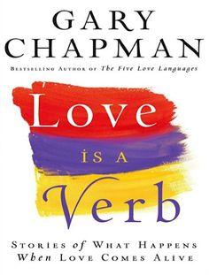 Download the power of i am by joel osteen kindle pdf ebook epub bargain e book love is a verb by gary chapman 199 fandeluxe Image collections