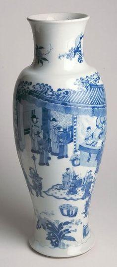 46 best jingdezhen ceramics images blue white blue china blue rh pinterest com