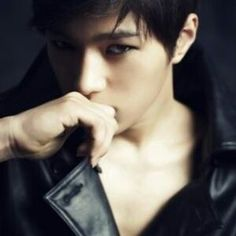 I apoligize I haven't been pinning, but I will try better!  #handsome #MyungSoo #L