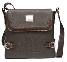 Descubra os novos modelos da Cavalinho! Discover the new Cavalinho handbags! Ref:1010008  #cavalinho #cavalinhoficial