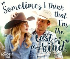 Nice Movie quotes: Bookish Lifestyle: Exclusive Movie Clip + Pre-Release Giveaway: The Longest Ride (BluRay) My husband ♡ The Longest Ride Quotes, The Longest Ride Movie, Nicholas Sparks Quotes, Riding Quotes, Country Music Quotes, Favorite Movie Quotes, Cinema, Movie Couples, Thing 1