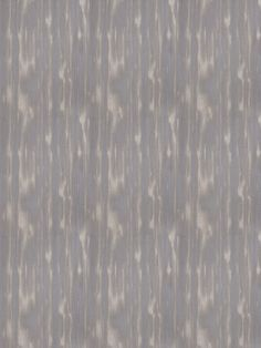 Stroheim Abertam Fabric from the Ambiance Collection. Available at Workroom Couture Home.