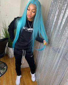 Lace Frontal Wigs Different Hair Colors Cheap Lace Wigs Pink Lace Wig – Shebelt mall Frontal Hairstyles, Wig Hairstyles, Straight Hairstyles, Casual Hairstyles, Medium Hairstyles, Latest Hairstyles, Celebrity Hairstyles, Wedding Hairstyles, Lace Front Wigs