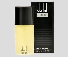 Timeless Classic, Classic Style, Who's The Daddy, Fragrance, Product Launch, Formal, Men, Products, Eau De Toilette