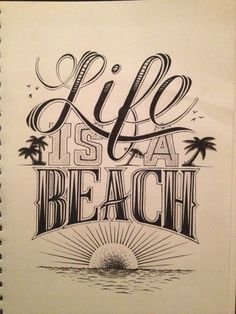 I might draw to draw this.! lol