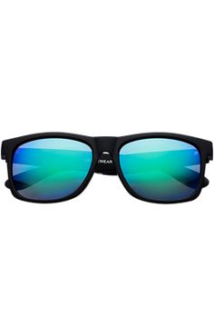 869742959c MANDATE R SUNGLASSES Summer Sunglasses