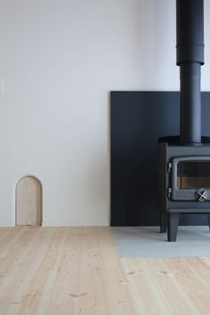 切通のいえ | Works | 岐阜の設計事務所 ピュウデザイン|住宅設計、店舗設計、新築、リノベーション、家具デザイン
