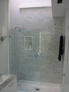 Latest Posts Under: Bathroom Renovations | Ideas | Pinterest | Toilet  Shelves, Bathroom Designs And Toilet