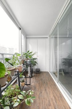 Interior Architecture, Interior Design, House And Home Magazine, Balcony, House Plans, Exterior, Gardening, Wood, Houses