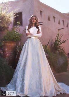 Featured Wedding Dress:Lorenzo Rossi;www.lorenzorossibridal.it; Wedding dress idea.