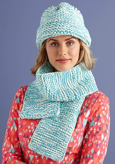 Loom Knitting Patterns Easily Loom Knit A No Curl Scarf Vytabcc