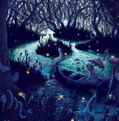 by James R.  Eads