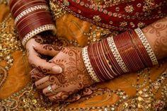 #bridal #chura