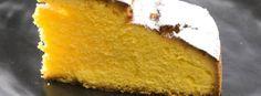Torta Paradiso490 g di burro 500 g di zucchero a velo 4 uova 10 tuorli d'uovo vanillina q.b. 310 g di farina 290 g di fecola di patate 10 g di lievito buccia di limone q.b.