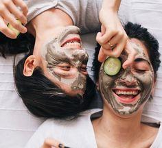 Follow along as holistic blogger Shiva Rose walks you through some simple (but effective!) Ayurvedic face masks.