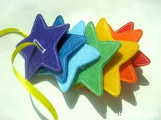 these would be great for a sewing page - and I could practice sewing buttonholes.                                                                                                                                                                                 More
