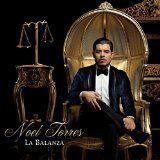 awesome LATIN MUSIC – Album – $11.9 – La Balanza