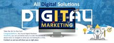 Best Digital Marketing Agencies in The World - Digital Agency Network Best Digital Marketing Company, Digital Marketing Services, Seo Marketing, Online Marketing, Portal Design, Web Seo, Seo Packages, Lahore Pakistan, Search Engine Optimization