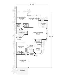 House/Shop ATTACHED Pictures & Plans! Post yours here! - Pirate4x4 ...