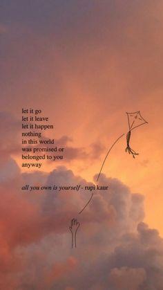 Favorite Rumi Quote