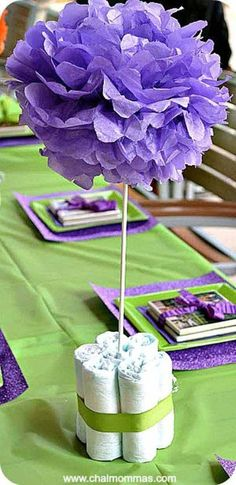 baby-shower-decor-ideas-woohome-17